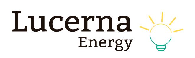 Lucerna Energy
