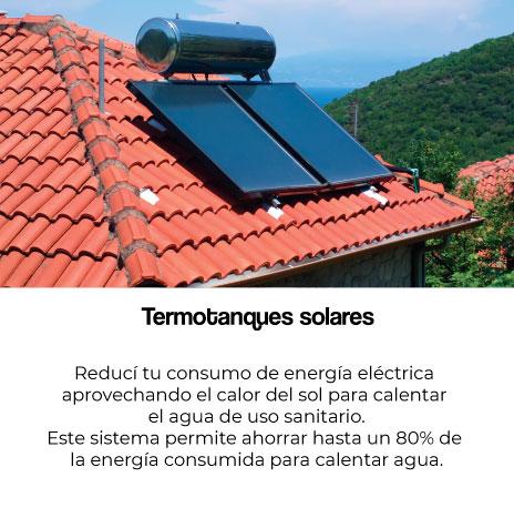 termotanques-solares